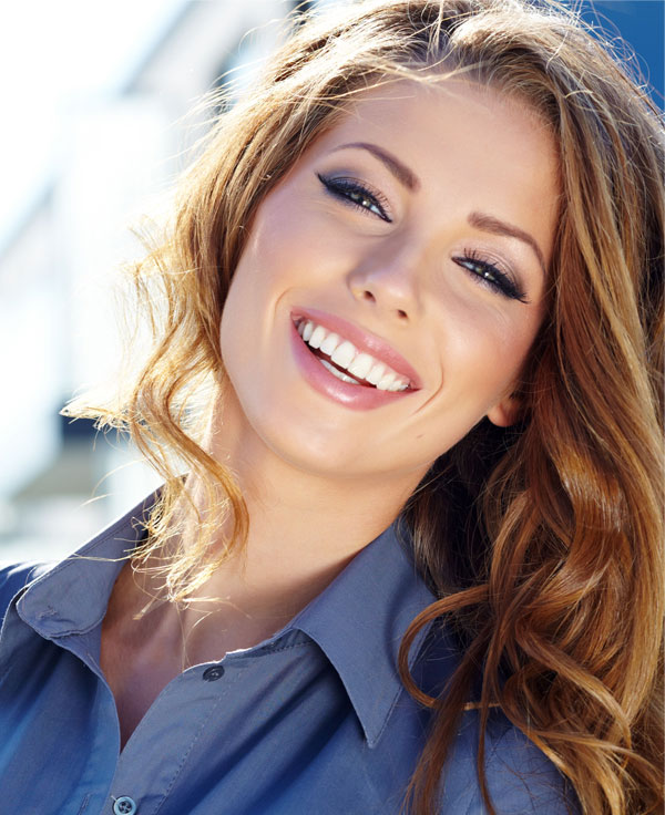 Cosmetic Dentistry | Wexford Dental Arts | Wexford PA